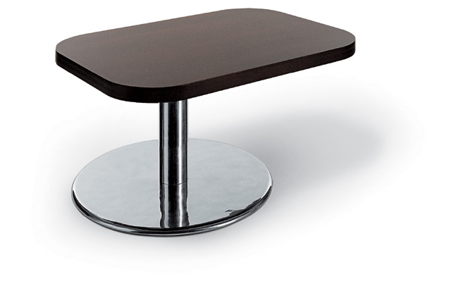 MLC Table Mobili-Lines