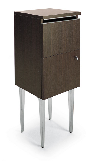 Cabinet 90 Mobili-Lines