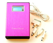 Power Bank 11'200 mAh