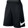 Short Basket Nike NOIR