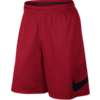 Short Basket Nike BLEU
