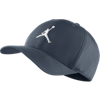 JORDAN Jumpman Flex-fit Hat Bleu