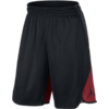 JORDAN Flight Victory Short NOIR