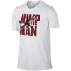 JORDAN Jumpman Flight T-Shirt