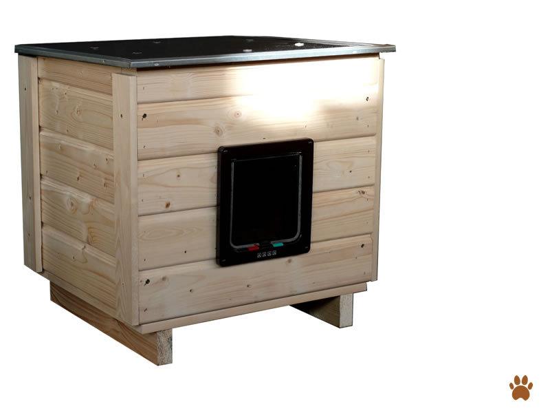 katzenhaus gr e s. Black Bedroom Furniture Sets. Home Design Ideas