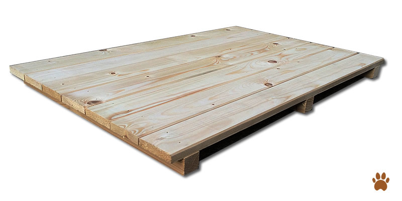 terrasse f r gr e l. Black Bedroom Furniture Sets. Home Design Ideas