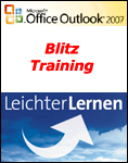 Outlook 2007 Blitz - Training