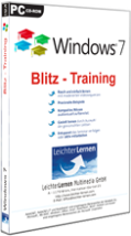 Windows 7 Blitz - Training