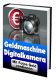Geldmaschine Digitalkamera