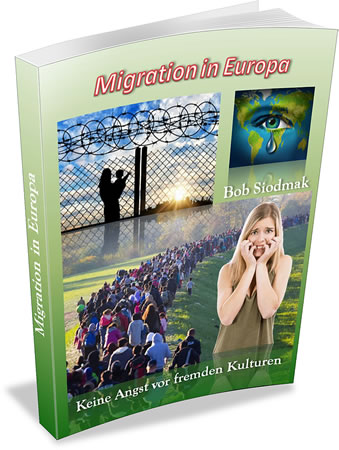 Migration in Europa