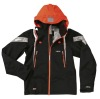 MAGIC MARINE MX2 Coast Short Jacket Men