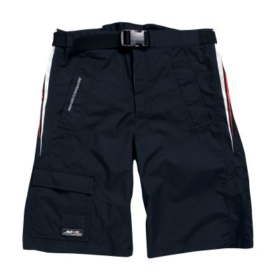 MAGIC MARINE MX2 Crush Short Men