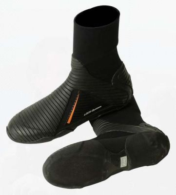 MAGIC MARINE Regatta Boot