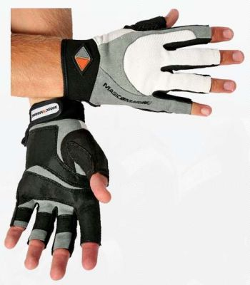 MAGIC MARINE Regatta Glove Pro Preis ab: