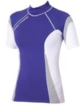 MAGIC MARINE Energy Rash Vest Ladies Preis ab: