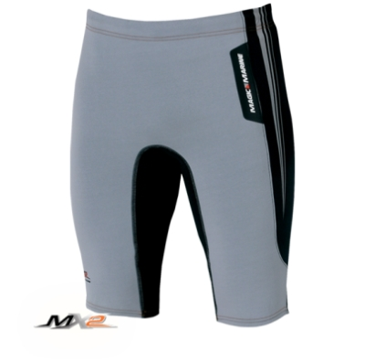 MAGIC MARINE Metalite Pants Preis ab: