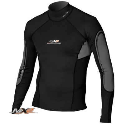 MAGIC MARINE Racing Breathable Rash Vest Preis ab: