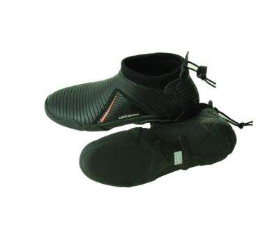 MAGIC MARINE Competition Shoe