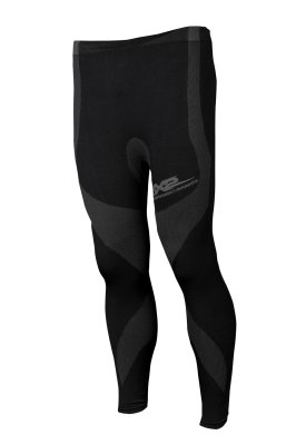 MAGIC MARINE Thermo Layer Set Pant & Pullover
