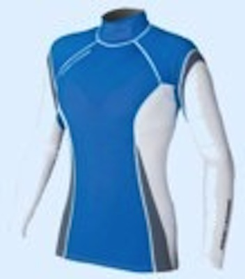 MAGIC MARINE Energy Lycra Vest Ladies Preis ab: