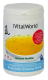 Vitalworld Probiotik-Eiweiss-Drink Bouillon