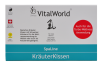 VitalWorld Spa KräuterKissen 5er Pack
