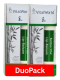 VitalWorld Lip-Balsam DUO Aktionspack