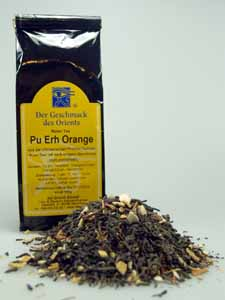 PU-Erh-Tee-Orange_All-Orient