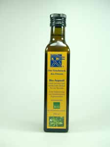 bio-argan-oel_All-Orient