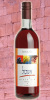 09355 / Barkan, Jus de raisin rouge 75 cl
