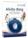 Alvito Ring Startbox