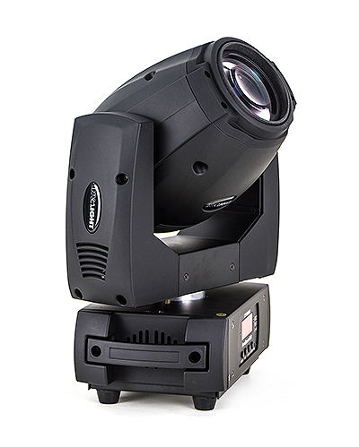 INVOLIGHT LED PROBeam50