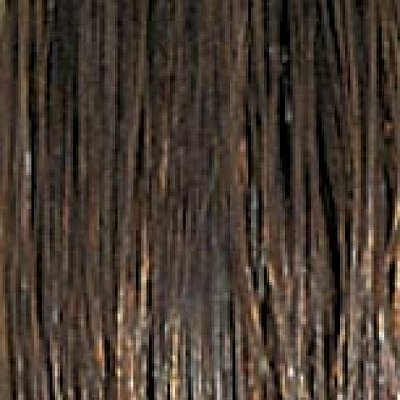 Hair Extension, Dunkelgoldblond