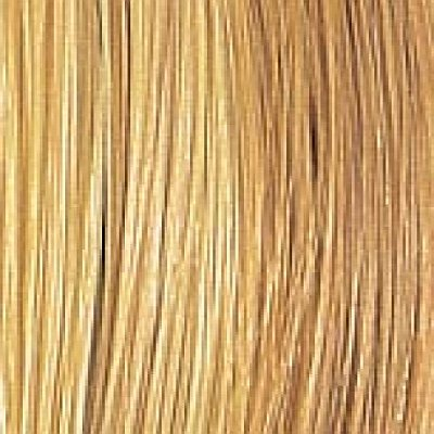 Hair Extension, Gold Äussersthellblond
