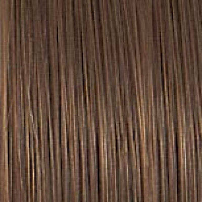 Hair Extension, mittelblond
