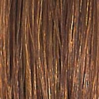 Hair Extension, Mittelgoldblond