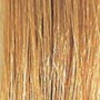 Hair Extension, Goldblond