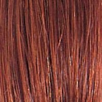 Hair Extension, Kupfer