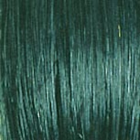 Socap Hair Extension, Dark Green