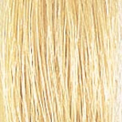 Hair Extension, Platin Blond