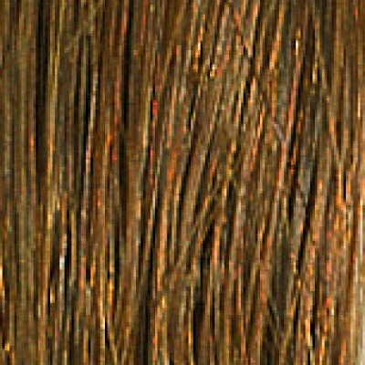 Hair Extension, Hellblond Natur