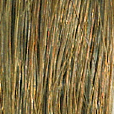 Hair Extension, Mittel Naturblond