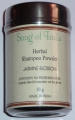 "Song of India Herbal Shampoo Powder ""Jasmine Blossom"" 50g"