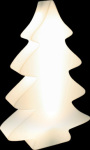 Lumenio Christbaum Maxi