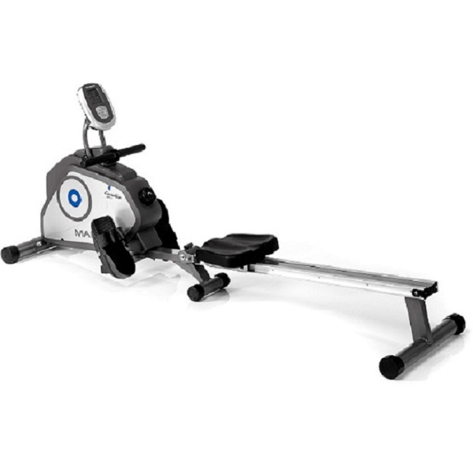 Marcy R30 Cardio Plus Rower
