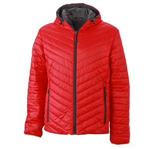 1092 Light Jacket