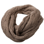 MB 7953 LoopScarf