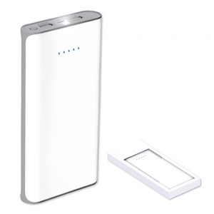 N-m307-top2powerbank