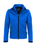 Softshell-Jacke Ontario royal