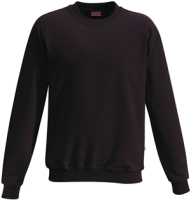 hakro sweatshirt sweat shirt